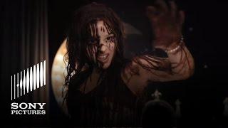 TV Spot 1 - Carrie