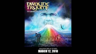 Dwayne Tryumf - Never Be The Same (Full Song) [LYRICS]