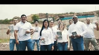 Yo Construyo – Área Comunicaciones Misión Paz