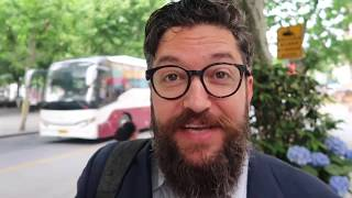 greetings from china | TUNE IN MONDAY | a tax lawyer vlog