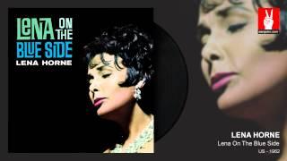 Lena Horne - I Hadn't Anyone Till You (by EarpJohn)