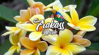 DJ MRK ~ Grenade Nkuloga ( Remix Zouk 2019 )