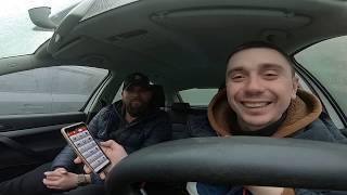 Выгодно или нет? Какую диагностику мы проведем при покупке вашего авто в Литве и в Украине?