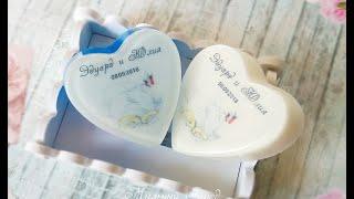 МЫЛО С КАРТИНКОЙ, мыло ручной работы, мыло с фотографией, DIY, handmade soap, soap with a picture