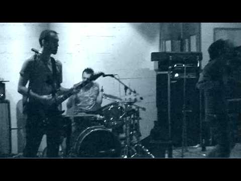 Avowed - Live at the loft (private party)