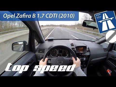 Audi ку7 4.2 Benzin