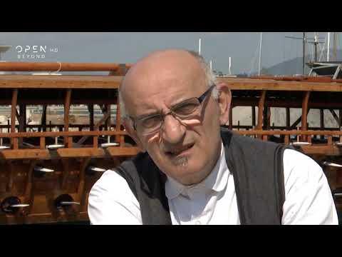 Open TV: Αναζητά μαρτυρίες απογόνων γενοκτονημένων για να προβληθούν στην τηλεόραση (βίντεο)