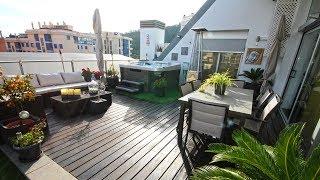 Бенидорм, Испания, пентхаус у пляжа La Cala в комплексе Elegance. Продажа недвижимости в Испании