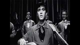 Elvis presley I'll Be there
