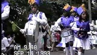 preview picture of video '14 de Septiembre 1993 Acajutla'