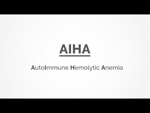Antihelmintic cu spectru larg pentru oameni