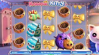 110 бесплатных игр в казино Guts 18-24 Августа 2014