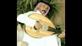 لو شفتها - عبادي الجوهر | استديو تحميل MP3