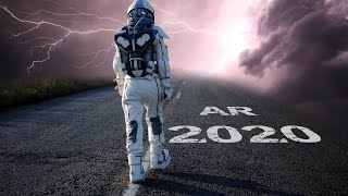 Whats Next For AR - Augmented Reality In 2020