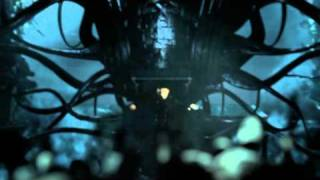 """Kamelot """"The Great Pandemonium"""" (Official video) from POETRY FOR THE POISONED"""