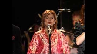 Manhattan Transfer - Snowfall (Claude Thornhill)