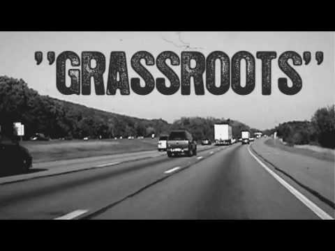 After.Words - GrassRoots [Music Video]
