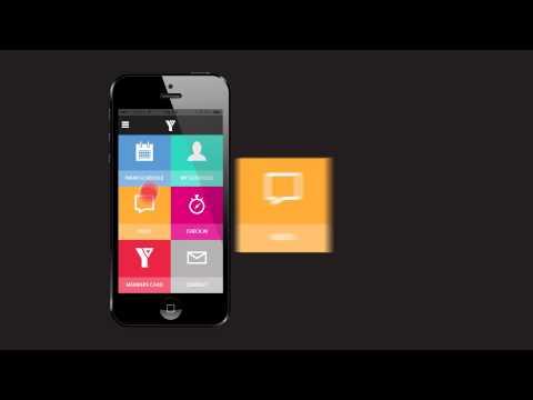 Video of YMCA HBB