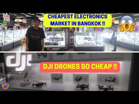 i-bought-dji-inspire-2---cheapest-electronics-market-in-bangkok--