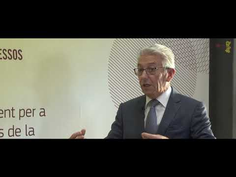 Entrevista Vicente Olmos (28/09/17)