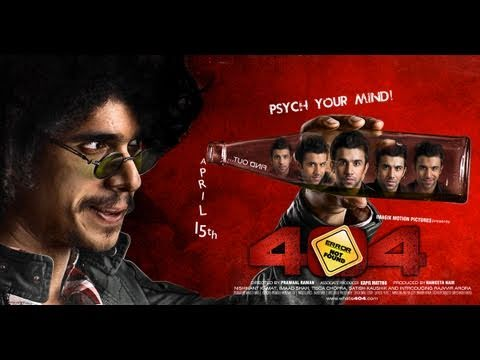 watch-movie-404: Error Not Found