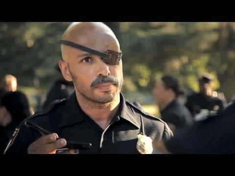 WRONG COPS Bande Annonce Officielle