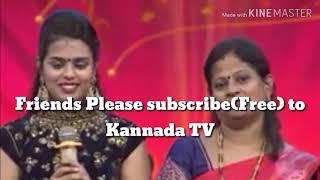 Kannada kogile gilli tv download free   toMP3 pro