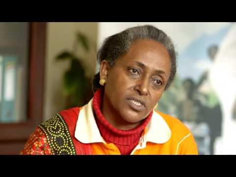 Communities Against Female Genital Mutilation in Eritrea