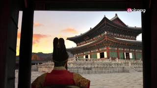 100 Icons Of Korean Culture Ep86 King Sejong