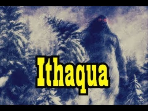 Ithaqua все видео по тэгу на igrovoetv online