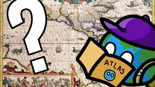Did Geography Doom the Native Americans?