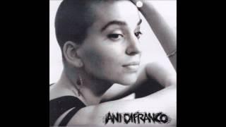 Ani DiFranco - Dog Coffee