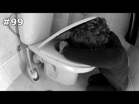 Pomoc z nadużywaniem alkoholu infolinii