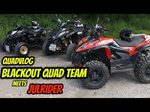 blackout-quad-team-meets-julriderquadvlogquadtour