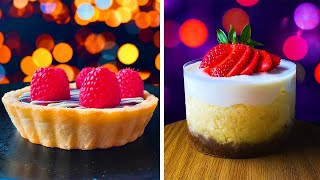 14 Easy Food Photography Hacks! How to Take Better Instagram Food Photos! So Yummy Tutorial
