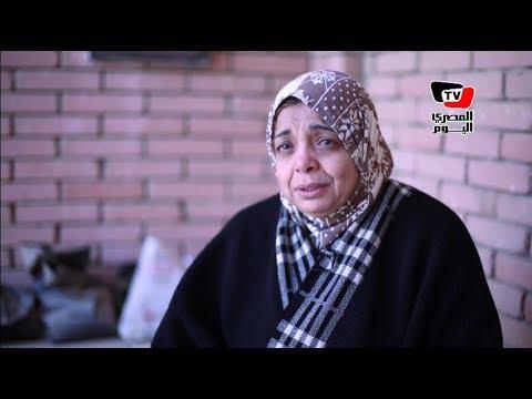 في ذكرى مذبحة بورسعيد.. أهالي شهداء الأهلي: «أبو تريكة» سافر بس الوحيد اللي فاكرنا