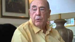 Strip Poker: Doyle Brunson