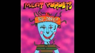 Meat Puppets   No Joke! [Full Album] 1995