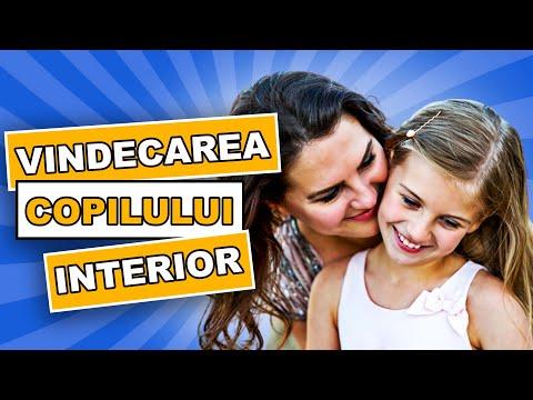 Oftalmologie pentru copii udaltsova