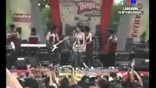 Download lagu Dian Marshanda Janda Mp3