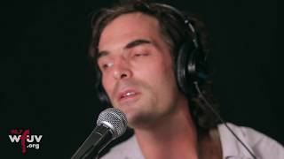 """The Barr Brothers - """"You Would Have to Lose Your Mind"""" (Live at WFUV)"""