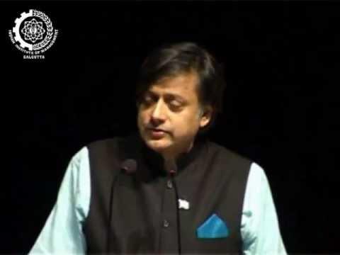 Indian Institute of Management Calcutta video cover2