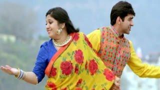 Dard karaara - Dum Laga Ke Haisha Song Review | Kumar Sanu, Sadhana Sargam | Bollywood Movies News