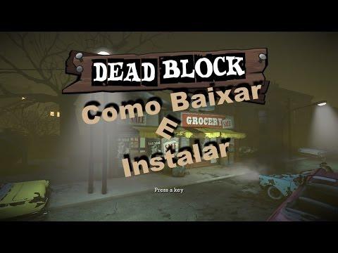 dead block pc myegy