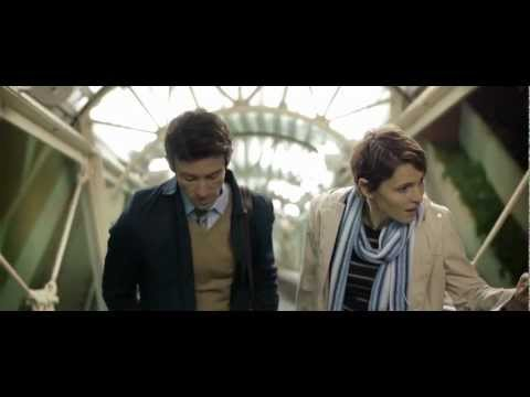 Upstream Color Trailer