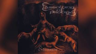 Dissolving of Prodigy - Štvanice (Full album HQ)