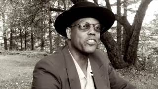 <b>Eric Bibb</b>  Migration Blues New Album