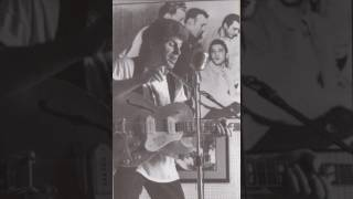 Johnny Rivers - That's Alright Mama