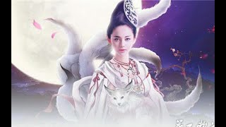 phim-vien-tuong-trung-quoc-2018-nu-yeu-tinh