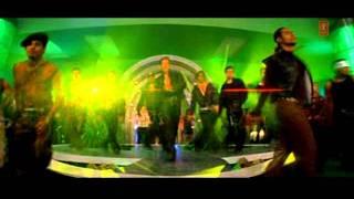 Go Balle Balle [Full Song] Dil Ne Jise Apna Kaha - YouTube
